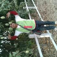 user_xm26053's profile photo