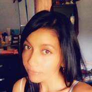 maria38411's profile photo