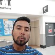 adamef6's profile photo