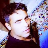 ramin8166's profile photo
