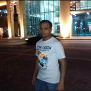 kennadyr's profile photo