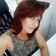 user_kn5986's profile photo