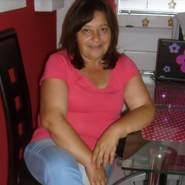 marian1611's profile photo