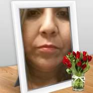 consueloc17's profile photo
