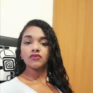olianac's profile photo