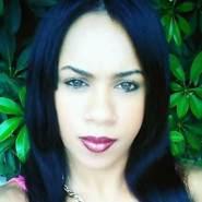 maria_julia151's profile photo
