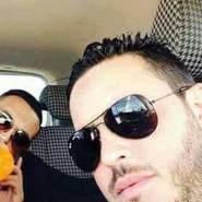 jalalz32's profile photo