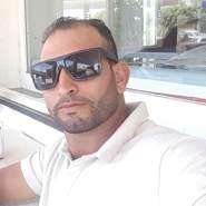 saadih16's profile photo