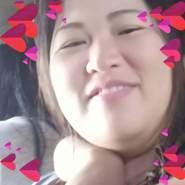 raquelf105's profile photo