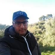 hamzabenabdellah's profile photo