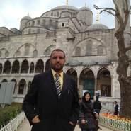 ahmedh4944's profile photo