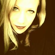 einfachi6's profile photo