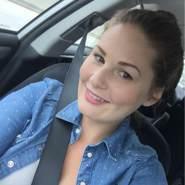 jessicarooks's profile photo