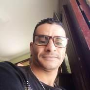 nizarriyadilyass's profile photo