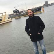 abdullaha3087's profile photo