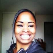 donnab56's profile photo