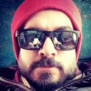 ahmadrezag's profile photo