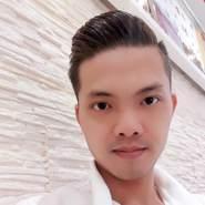 quangh274's profile photo