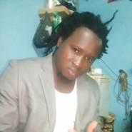 vickyouattara's profile photo