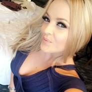 melindawebster678's profile photo