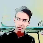 haikalalif152's profile photo