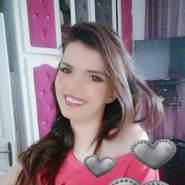 khawlaa29's profile photo