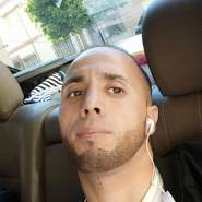 user_vu4835's profile photo