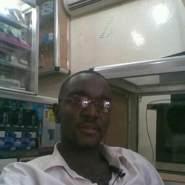 anasa9422's profile photo