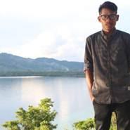 adhee021's profile photo