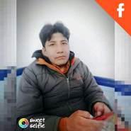 urielzarate8's profile photo