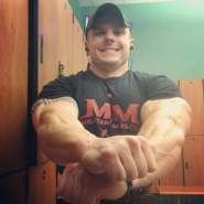 masonharmon's profile photo