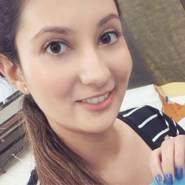 anna9628's profile photo