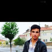 aliO79117's profile photo