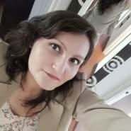 consuelom41's profile photo