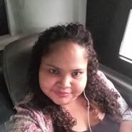 kem1645's profile photo