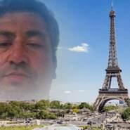 falconjaime69's profile photo