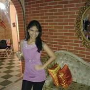 alejandra_rattia_8's profile photo