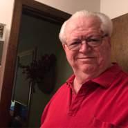 micheal10009's profile photo