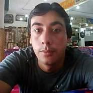 adamk8674's profile photo