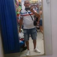 zoltanr34's profile photo