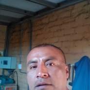 luisf82310's profile photo