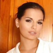 katemonicalukas1's profile photo