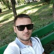 user_jetx048's profile photo