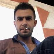 mohmada521's profile photo