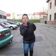 csigiv's profile photo
