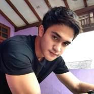 sandi832's profile photo