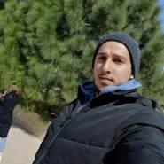 mohammedn559's profile photo