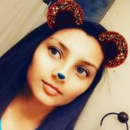 jaquelinea155's profile photo