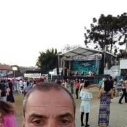 mauriciol336's profile photo