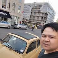 joyc623's profile photo